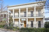Lower Garden District Office Space FOR LEASE