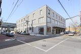 Great Warehouse District Commercial Condo