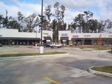 1,100 SF RETAIL OPPORTUNITY. ALL INTERIOR IMPROVEMENTS INCLUDED.