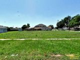 Commercial Lot Available in Gentilly