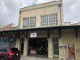 French Market/French Quarter Retail