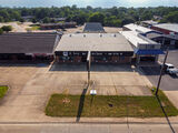 Commercial Building For Sale on Airline Drive