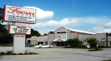 The Fontana Center for Lease/Purchase