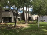 Mandeville Investment Opportunity / Great for Owner - Occupant