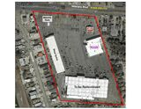Magnolia Shopping Center - Redevelopment Opportunity