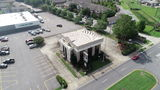Former Retail Bank for Sale