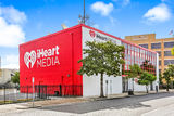 iHeartMedia Property for Sale