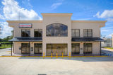 Galdridge Center for Lease