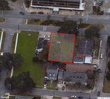 Vacant Land in Lakeview