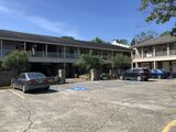Myrtle Lake Office Investment For Sale