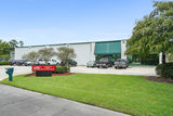 Excellent Alamosa Business Park Office/Warehouse