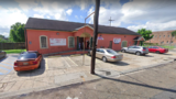 Central City Commercial + Office Space FOR SALE