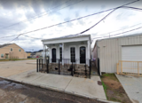 Office Building + Neighboring Lot FOR SALE