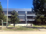 Office Sublease in Baton Rouge