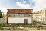 Historic Bar for Lease in Mid-City