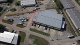 Industriplex/Cloverland Office Warehouse w/ Laydown Yard