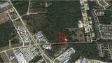 Industrial Land +/- 2.00 Acres