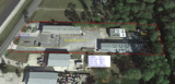 I-10 FRONTING RETAIL, WAREHOUSE, PLUS IDEAL OWNER / USER
