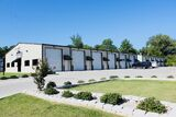 1,200 SF - Office/Warehouse For Lease