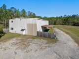 Office/Industrial on 1.56 acres