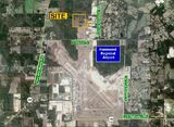 State Certified Site - 40.56 Acres - Conrad Anderson - Hammond